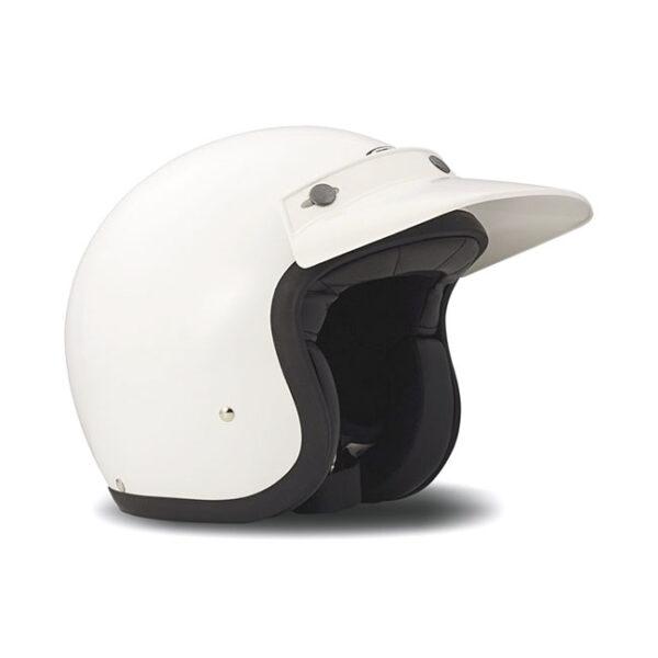 bikeheaven.com